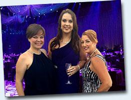 CLIA Awards