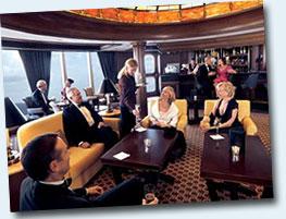 Princess Cruises - Ocean Medallion Class