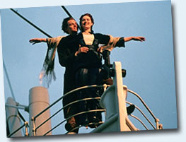 10 Fun Cruise Ship Facts That Might Surprise You