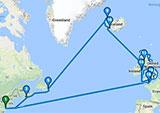 Cruise deals on 2015-2019 Cruises